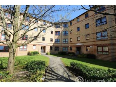 Property to rent in Grovepark Gardens, St Georges Cross, Glasgow, G20 7JB