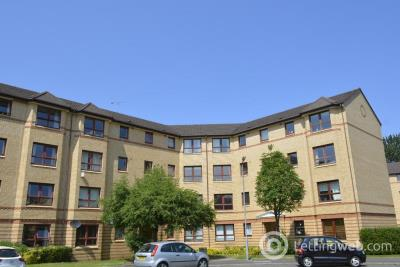 Property to rent in Grovepark Court, St Georges Cross, Glasgow, G20 7DT