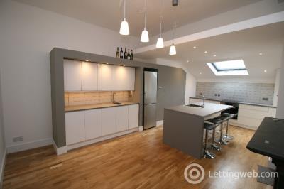 Property to rent in Hughenden Cottage, Hyndland, Glasgow, G12 9UN