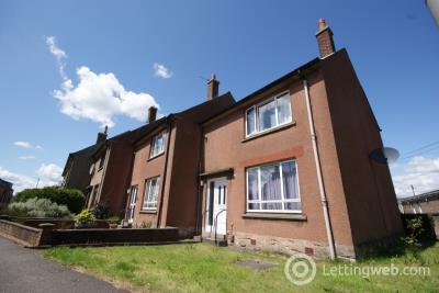 Property to rent in Main Street, Larbert, Falkirk, FK5 4AB