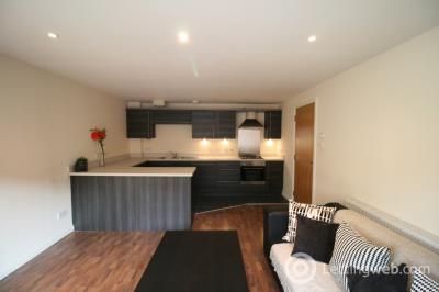 Property to rent in Partickbridge Street, Partick, Glasgow, G11 6PN