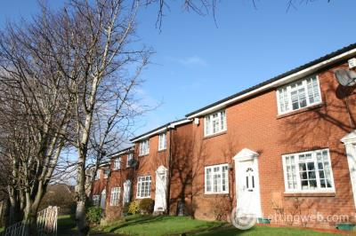 Property to rent in Fulton Street, Anniesland, Glasgow, G13 1ER