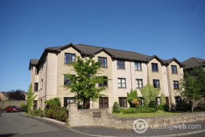Property to rent in Munro Gate, Bridge of Allan, Stirling, FK9 4DJ