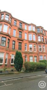 Property to rent in Caird Drive, Partick, Glasgow, G11 5DZ
