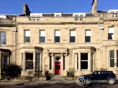 Property to rent in Lancaster Crescent , Hyndland, Glasgow, G12 0RR