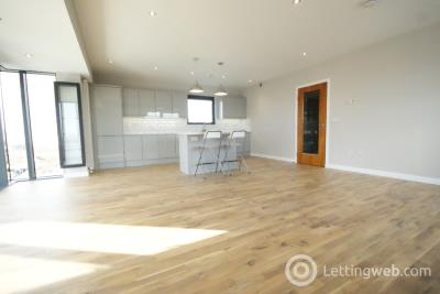 Property to rent in Castlebank Drive , Glasgow Harbour, Glasgow, G11 6AD