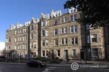 Property to rent in East Claremont Street, Bellevue, Edinburgh, EH7 4JZ