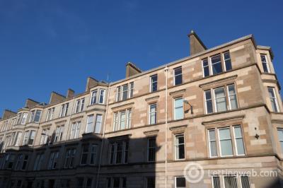 Property to rent in Sauchiehall Street, Finnieston, Glasgow, G3 7TH