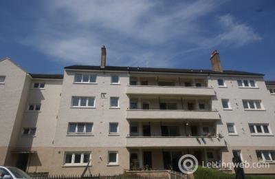 Property to rent in Thornwood Avenue, Thornwood, Glasgow, G11 7PU
