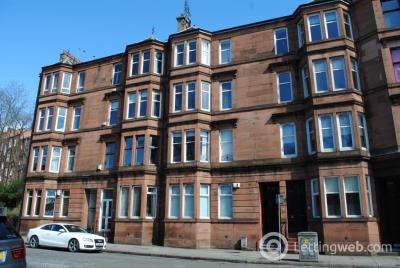 Property to rent in Broomhill Drive, Broomhill, Glasgow, G11 7AA
