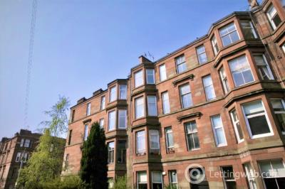 Property to rent in Dudley Drive, Hyndland, Glasgow, G12 9RP