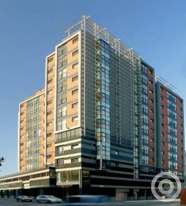 Property to rent in Lancefield Quay, City Centre, Glasgow, G3 8JF