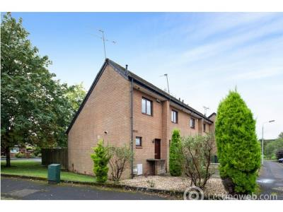 Property to rent in Maybole Crescent, Newton Mearns, Glasgow, G77 5SY