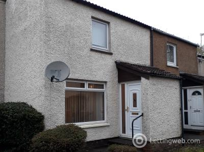 Property to rent in 8 Drumelzier Court, Irvine
