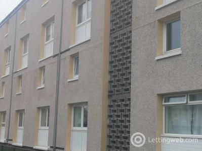 Property to rent in Brownsdale Road, Rutherglen