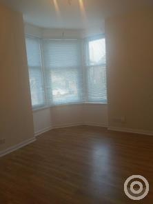 Property to rent in Paisley Road, Renfrew