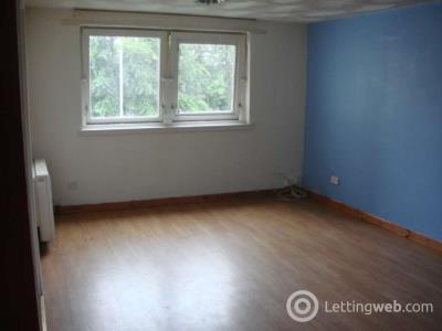 Property to rent in Milcroft Road, Cumbernauld
