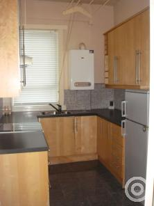 Property to rent in Old Road, Flat 0/2