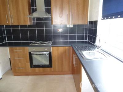 Property to rent in Ferryden Court, Flat 3-2