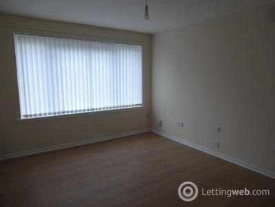 Property to rent in St Mungo Avenue, Flat 3-2