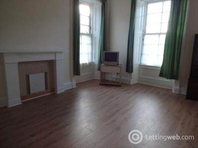Property to rent in Great George Street, Glasgow