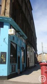 Property to rent in Argyle Street, Flat 1-1