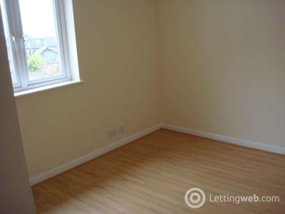 Property to rent in Dyke Street, Flat 23/8 (3/2)