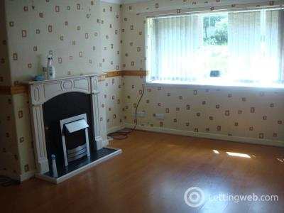 Property to rent in 20 Ravenscraig Drive