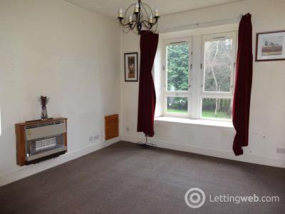 Property to rent in Ferguslie Walk, Flat 1-1
