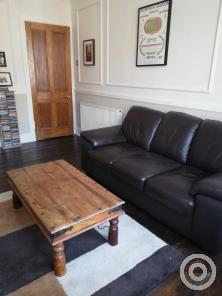 Property to rent in Apsley Street, Flat 3/3