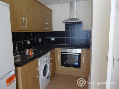Property to rent in 243 Bearsden Road, Glasgow