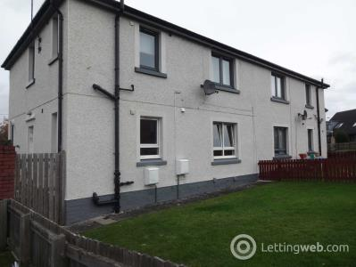 Property to rent in Highfield Road, Kirkintilloch
