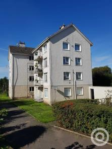 Property to rent in Elphinestone Crescent, East Kilbride