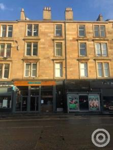 Property to rent in 1030 Argyle Street,