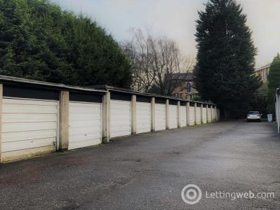 Property to rent in Woodrow Road, Glasgow