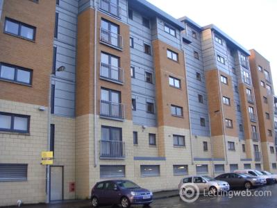 Property to rent in Barrland Street, Flat 2-4