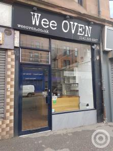 Property to rent in Dumbarton Road, Glasgow
