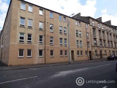 Property to rent in Pembroke Street, Flat 0-2
