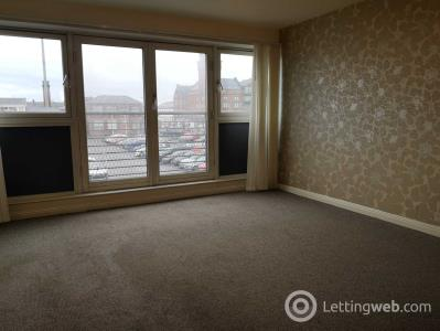 Property to rent in Wallace Street, Flat 1-41
