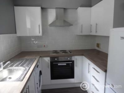 Property to rent in Buccleuch Street, Glasgow