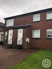 Property to rent in Lochview Drive, Glasgow