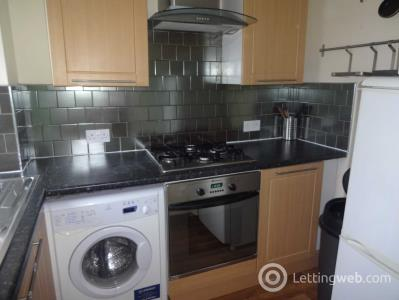 Property to rent in 1117 Argyle Street, Flat 2/2