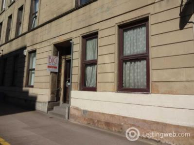 Property to rent in Argyle Street, 1-1