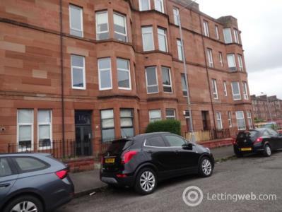 Property to rent in Cairnlea Drive, Govan