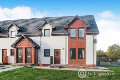 Property to rent in Birch Brae Drive, Kirkhill