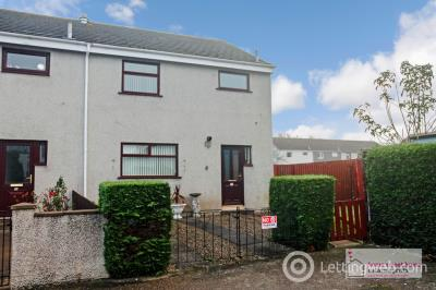 Property to rent in Wallace Place, Culloden