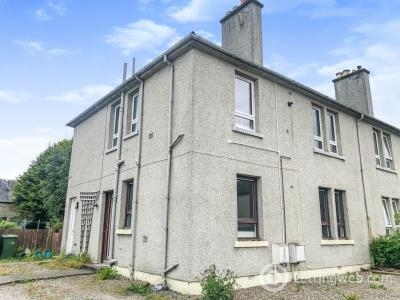 Property to rent in Lochalsh Road, Inverness