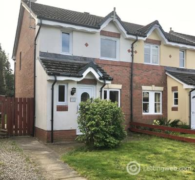 Property to rent in Castle Heather Avenue, Inverness, IV2 4DS