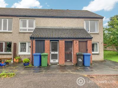 Property to rent in Blackwell Avenue, Culloden