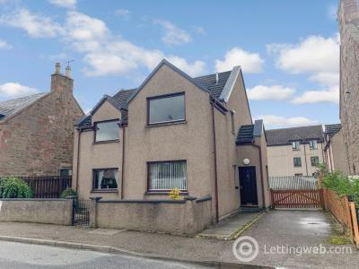 Property to rent in Lochalsh Road, Inverness, iv3 5qa